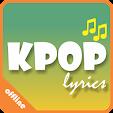 Kpop Lyrics.. file APK for Gaming PC/PS3/PS4 Smart TV