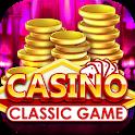 Casino Classic Game icon