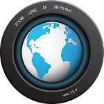 Earth Online: Live World Webcams & Cameras 1.5.4 (AdFree)