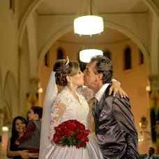 Wedding photographer Patricia Gottwald (gottwald). Photo of 17.05.2016