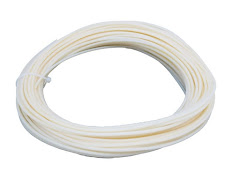 PORO-LAY LAY-FOMM 40 Porous Filament - 2.85mm (0.25kg)
