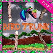 Bird Trunk