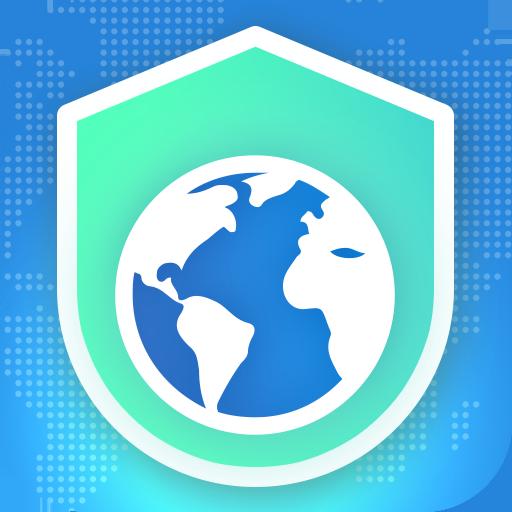 Private Internet Access — PIA