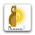 OpenAlmanac icon