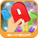 Duoi Hinh Bat Chu Pro 2015