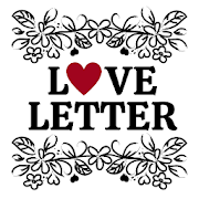 Love Letters && Love Messages - Share Flirty Texts