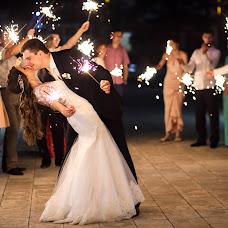 Bryllupsfotograf Mariya Yudina (Ptichik). Bilde av 16.01.2016