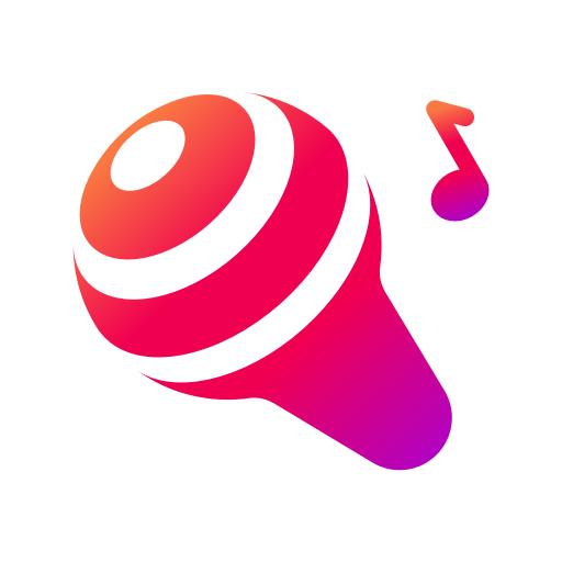 WeSing - Miễn Phí Hát Karaoke & Thu Âm Karaoke