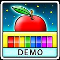 Kids ABC 123 Doremi (Demo) icon