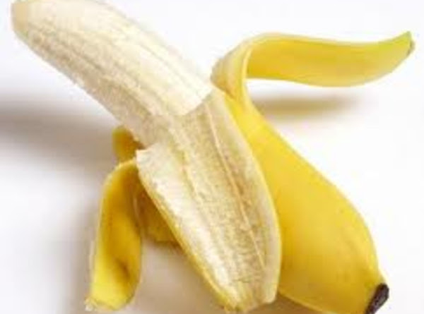 Banana Sammie's (3-ways) Recipe