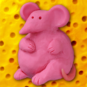 Genius Greedy Mouse icon