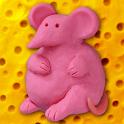 Genius Greedy Mouse icon