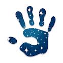 Horoskopy MojOsud.sk icon