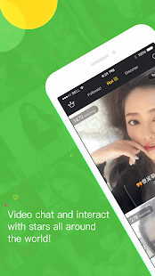 Tokyo Live- Explore Broadcast - náhled