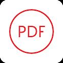 PDF Converter icon
