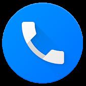 Hello – Caller ID & Blocking