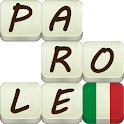 Giochi di parole in Italiano icon