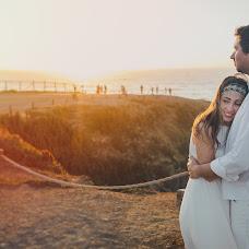 Wedding photographer Rodrigo Osorio (rodrigoosorio). Photo of 24.01.2018