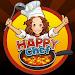 Happy Chef icon