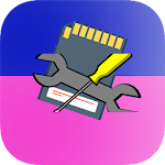 Card Data Recovery 1.1