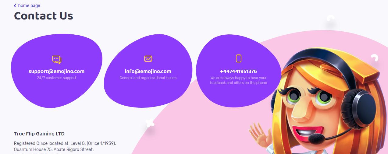 contact-emojino-casino