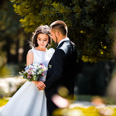 Wedding photographer Arsen Bakhtaliev (arsenBakhtaliev). Photo of 15.08.2017