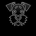 Blackline Icon Pack icon
