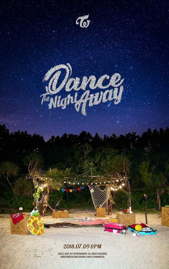 dance the night away2
