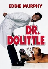 Dr. Dolittle (1998)
