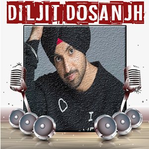High End - Diljit Dosanjh for PC