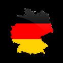 Germany News - Deutsch icon