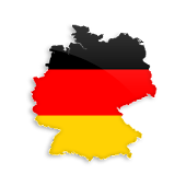 Germany News - Deutsch