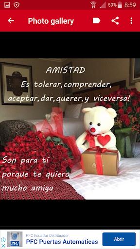Feliz Dia Del Amor Y Amistad Download Apk Free For Android Apktume Com