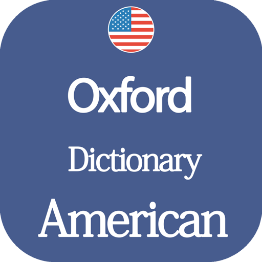 App Insights: Oxford American Dictionary | Apptopia