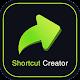 Quick Access : Short Cut Maker Download for PC Windows 10/8/7