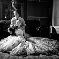 Wedding photographer melanie janse (janse). Photo of 26.01.2014