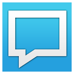 Messenger ++ icon