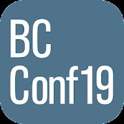 Boston College Conference 2019