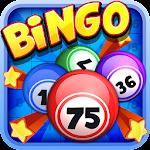 Bingo Power Icon