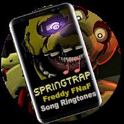 Springtrap Freddy Song Ringtones
