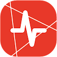 Health play.. file APK for Gaming PC/PS3/PS4 Smart TV