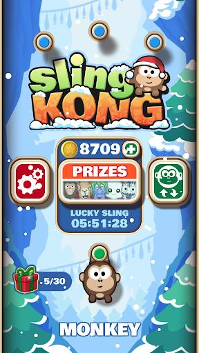 Sling Kong 03