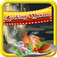 Cooking Master Kitchen Fever icon