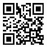 com.hopej.android.go