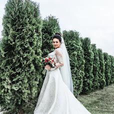 Wedding photographer Nataliya Fedotova (NPerfecto). Photo of 26.09.2018