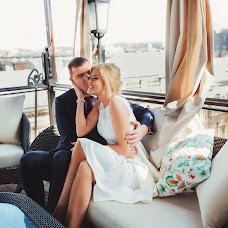 Wedding photographer Ostap Davidyak (Davydiak). Photo of 29.05.2015