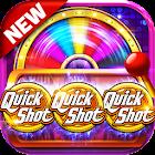 Vegas Tower Casino - Free Slot Machines & Casino icon