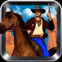 Cowboys Game 2 icon