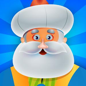 Bilgin Hoca Kelime oyunu Eyll 2.0.1 by MATRAN Dev logo
