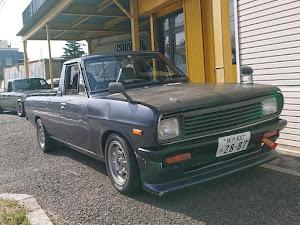 サニートラックのカスタム事例画像 ハヤオさんの2020年05月26日19:02の投稿